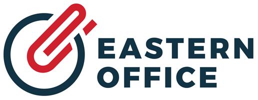 Eastern office
