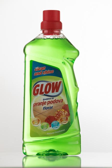 glow-podoper