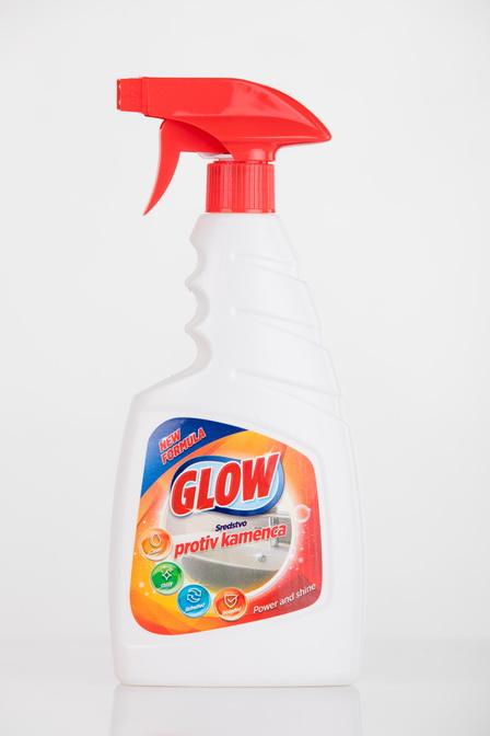 glow-sredstvo-protiv-kamenca