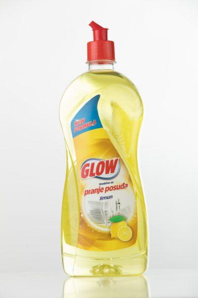 glow-tecni-deterdzent-za-pranje-posudja-limun