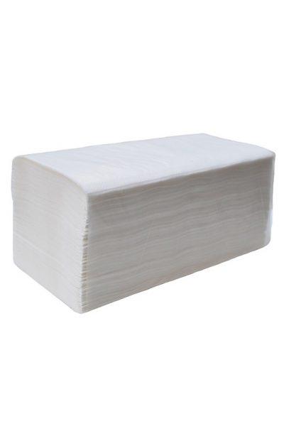 papirni ubrus 100% celuloza