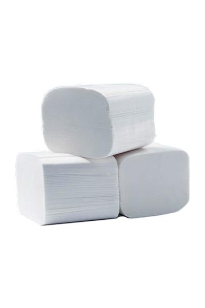 slozivi-tolet-papir